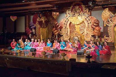 20170205_SOTS Concert Bali_19