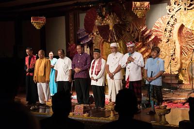 20170205_SOTS Concert Bali_02