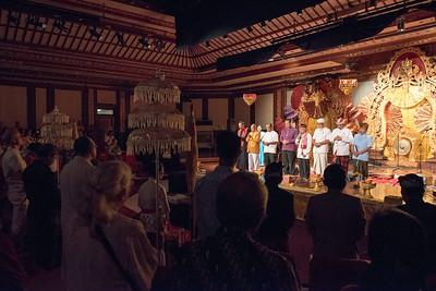 20170205_SOTS Concert Bali_05