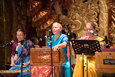 20170205_SOTS Concert Bali_34
