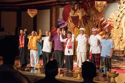 20170205_SOTS Concert Bali_07