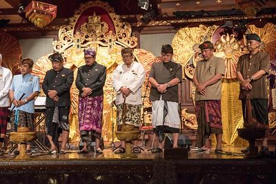 20170205_SOTS Concert Bali_50