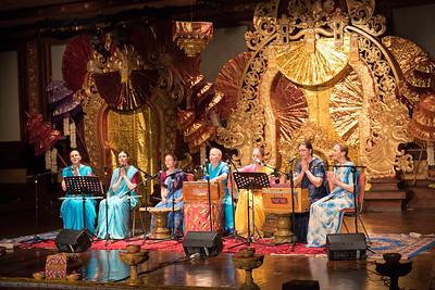 20170205_SOTS Concert Bali_37