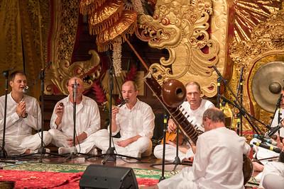 20170205_SOTS Concert Bali_32