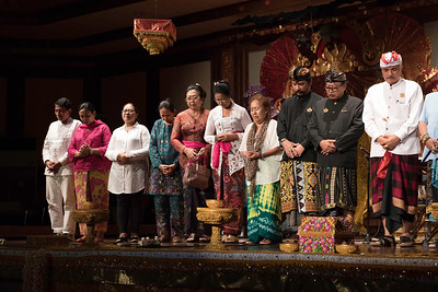 20170205_SOTS Concert Bali_49
