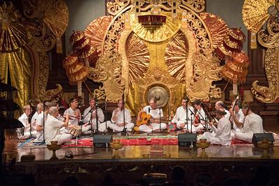 20170205_SOTS Concert Bali_28