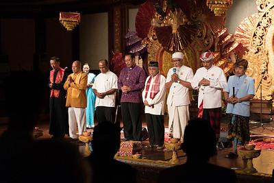 20170205_SOTS Concert Bali_04