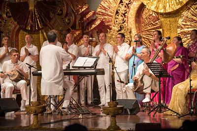 20170205_SOTS Concert Bali_46