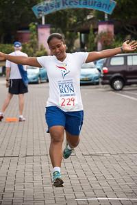 20170126_3-Mile Race_56-2