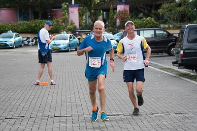 20170126_3-Mile Race_49