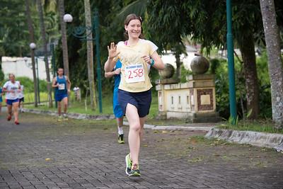 20170126_3-Mile Race_10