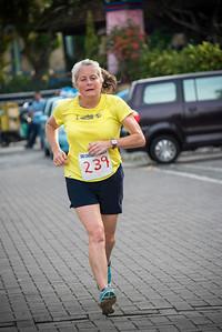 20170126_3-Mile Race_51