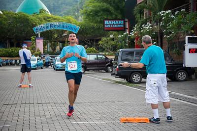 20170126_3-Mile Race_38