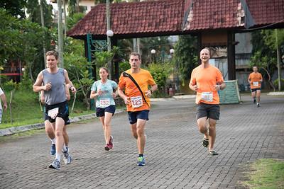 20170126_3-Mile Race_23