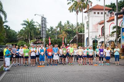 20170126_3-Mile Race_01