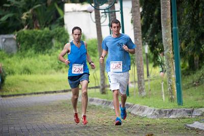 20170126_3-Mile Race_06