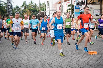 20170126_3-Mile Race_04