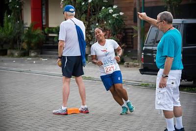 20170126_3-Mile Race_31