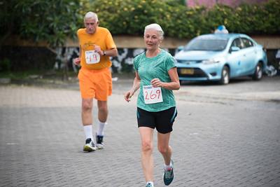 20170126_3-Mile Race_60-2