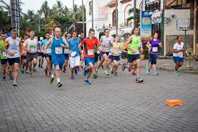 20170126_3-Mile Race_03