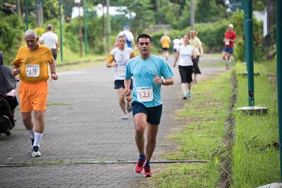 20170126_3-Mile Race_17