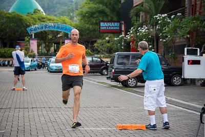 20170126_3-Mile Race_37