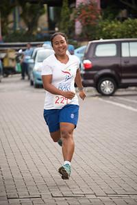 20170126_3-Mile Race_54
