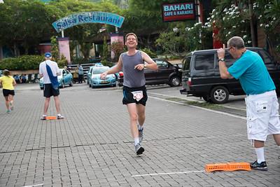 20170126_3-Mile Race_41