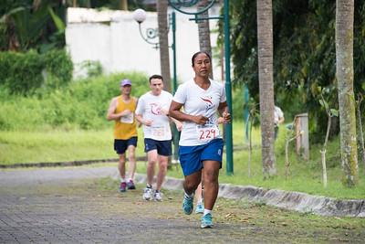 20170126_3-Mile Race_12