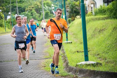 20170126_3-Mile Race_20