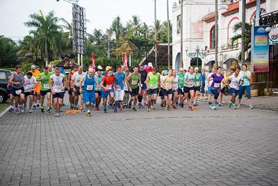 20170126_3-Mile Race_02