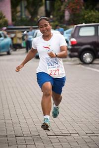 20170126_3-Mile Race_55