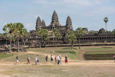 20180121_Angkor Wat_010