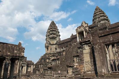 20180123_Angkor Wat_28