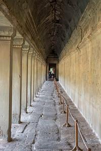 20180121_Angkor Wat_044