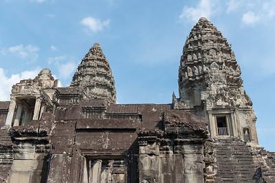 20180123_Angkor Wat_32