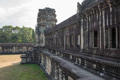 20180121_Angkor Wat_057