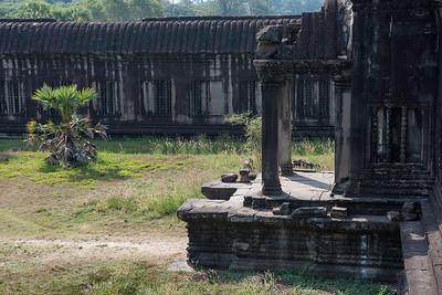 20180123_Angkor Wat_35