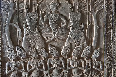 20180123_Angkor Wat_72