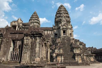 20180123_Angkor Wat_24