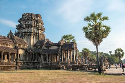 20180121_Angkor Wat_116