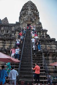 20180121_Angkor Wat_062