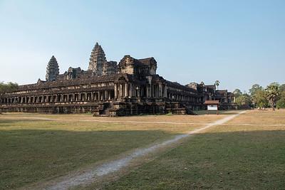 20180121_Angkor Wat_091