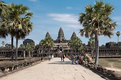 20180121_Angkor Wat_012