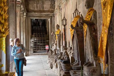 20180123_Angkor Wat_07