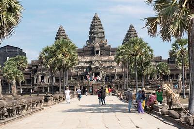 20180121_Angkor Wat_013