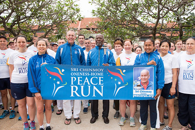 20180130_PeaceRun Photos_11