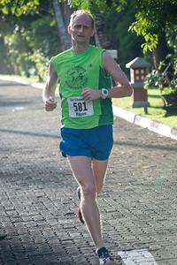 20190206_2-Mile Race_040