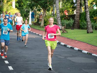20190206_2-Mile Race_031