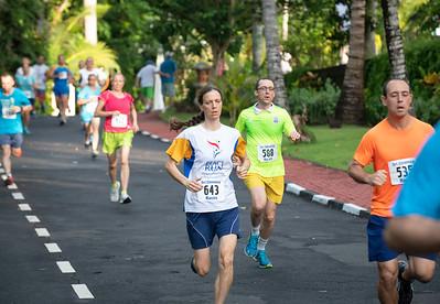 20190206_2-Mile Race_030